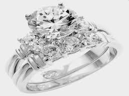 the wedding ring in the world wedding rings most expensive wedding ring in the world 2015 most