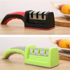 kitchen knives u0026 accessories