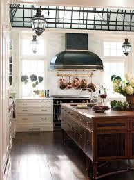 of ikea usa medium ikea kitchen design tool size of kitchen ikea