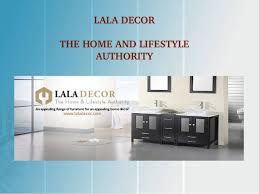 Home Decor Hardware Stylish Home Decor Hardware At Lala Decor