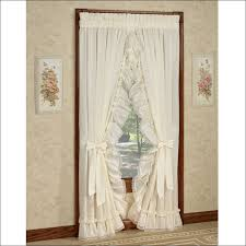 Swag Kitchen Curtains Living Room Magnificent Kitchen Drapes And Curtains Carolina