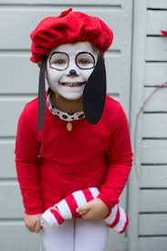 24 best world book day images on pinterest costume ideas book