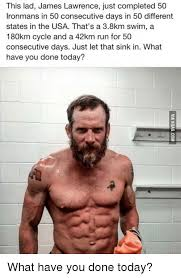 What Have You Done Meme - 25 best memes about what have you done today what have you