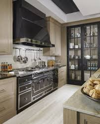 la cornue kitchen designs best 25 la cornue ideas only on