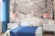 beispiele wandgestaltung schlafzimmer wandgestaltung beispiele imposing auf with ideen