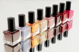 toxictuesday the non toxic nail polish choice larisa explains