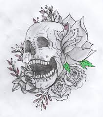 tattoo meaning skull skull tattoos meaning ideas pictures