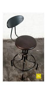Industrial Counter Stools 46 Best Bar Stools Images On Pinterest Bar Stools Bar Stool And