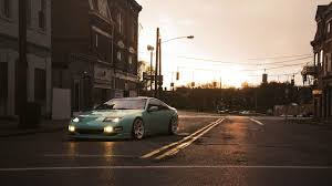 modified nissan 300zx 300zx wallpaper 73 images
