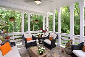 glass enclosed porch kits furniture karenefoley porch and