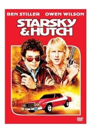 Watch Starsky And Hutch 2004 Watch Starsky U0026 Hutch 2004 Full Movie Online Or Download Fast
