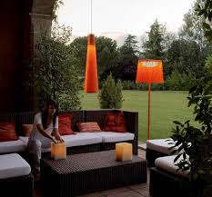 39 best lighting images on pinterest outdoor lighting home and