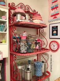 Cute Kitchen Decor by Cupcake Kitchen Decor Decor Ideas A1houston Com