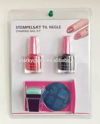 nail art kit prices nail art kit prices suppliers and
