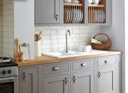 kitchen interior design ideas family room open concept living