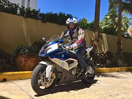 2012 Bmw S1000rr Price Just Took Delivery Of My 2015 S1000rr First Impressions Bmw