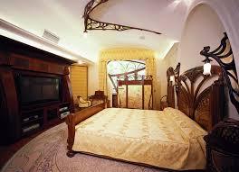 Art Deco Bedroom Furniture Art Nouveau Interior Design Style