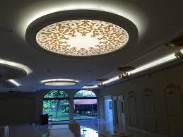 ceiling design laser cut kverkus pinterest laser cutting