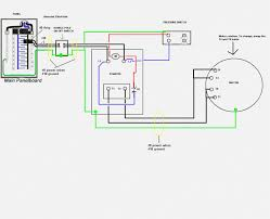 wiring diagram for 3 phase air compressor u2013 cubefield co