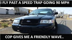 Ford Owner Memes - top 10 ford crown vic memes youtube