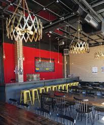 Modern Furniture In Denver by 88 Best Restaurant Fin Art Co Images On Pinterest Denver