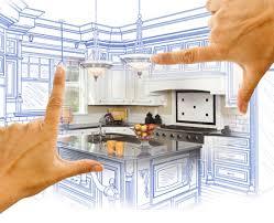 Free Kitchen Design Service | kitchen design services 39609