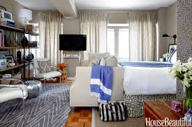 yes 400 square feet can feel spacious here u0027s how decorate