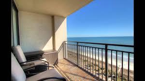 ocean forest 2110 oceanfront myrtle beach sc palmetto ocean forest 2110 oceanfront myrtle beach sc palmetto vacation rentals