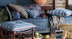 Caravan Upholstery Fabric Suppliers Ralph Lauren Fabric Decoratorsbest