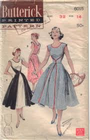 104 best vintage clothing images on vintage clothing