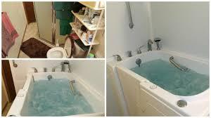 designs cozy premier walk in bathtub reviews 19 left drain walk