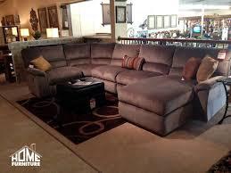 Furniture Customer Service Phone Best 25 Furniture Showroom Ideas On Pinterest Living