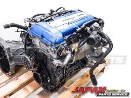 91 93 nissan s13 sr20det red top engine u0026 manual transmission sr20