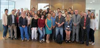 cnp assurances si e social cnp partners acoge en su nueva sede el ii seminario internacional de