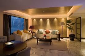 lichtkonzept wohnzimmer so gelingt die lichtplanung im haus tipps lesen