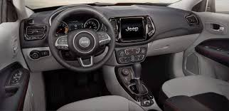 toyota jeep 2017 2017 jeep compass vs 2017 toyota rav4 comparison review by