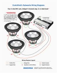 wiring diagrams nissan stereo diagram car power incredible radio