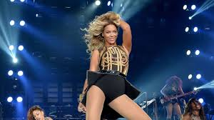 beyonce explains songs on new self titled album abc news