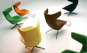 Moroso Armchair Take A Line For A Walk Armchair By Moroso Hub Furniture Lighting