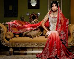 bridal wear fashion bridal dresses