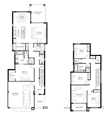 bungalow floor plans with walkout basement plans bungalow floor plans canada