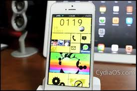 best dreamboard themes for iphone 6 5 best windows theme for iphone ipad dreamboard