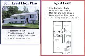 split level homes floor plans floor plans split level homes cumberlanddems us