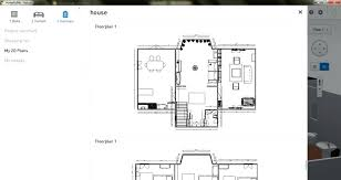make your own blueprints free make your own blueprints breathtaking large size of make your own