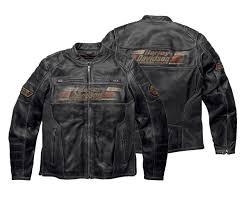 discount harley boots harley davidson men u0027s astor distressed leather jacket 97122 16vm