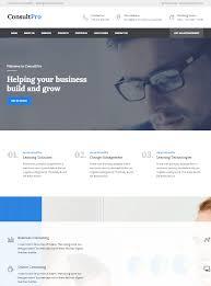 40 finance u0026 consulting wordpress themes 2017 wpdia