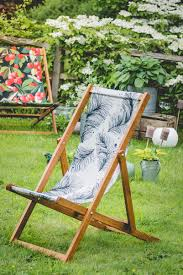 country style top ten picks for informal garden furniture