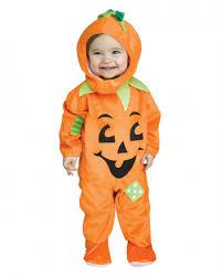 Kids Halloween Costumes Naughty Pumpkin Costume Toddlers Halloween Costume