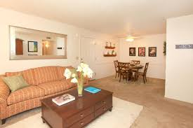 woodside village availability floor plans u0026 pricing