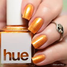 square hue kohn dance collection march 2017 polish and paws